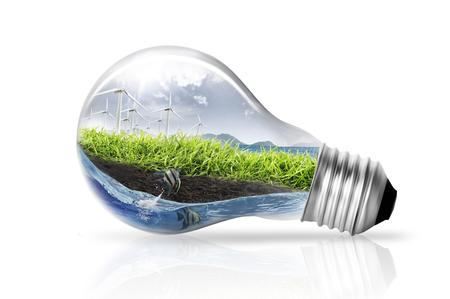 guida-alle-lampadine-energetiche_9981c86520f2379fc970b797c7c17bc2.jpg