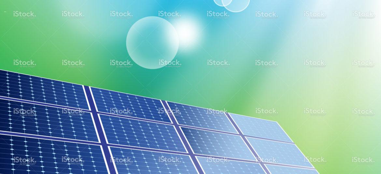 stock-illustration-19024949-renewable-energy-solar-panel-1-e1455268325885.jpg