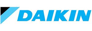 Daikin300x104.png