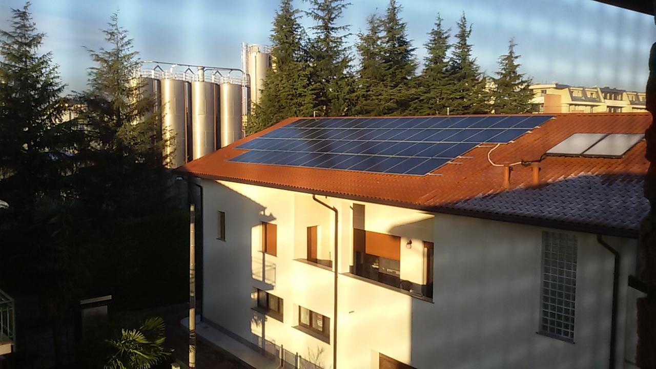 Impianti Fotovoltaici Busto Arsizio busto arsizio 15 kw | gyenergy impianti fotovoltaici
