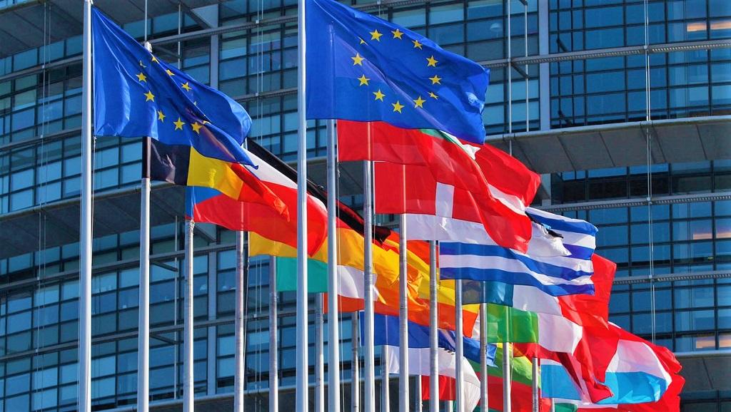 europa-bandiere.jpg