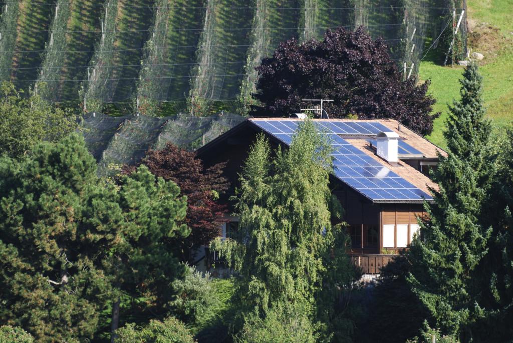 Impianit-fotovoltaici-.jpg