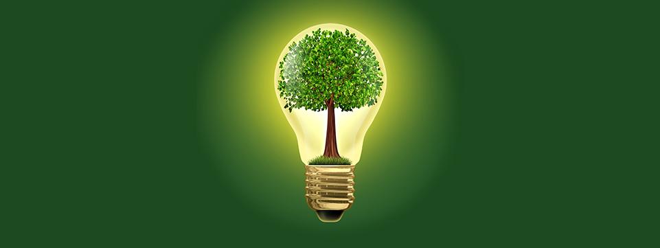 gyenergy-impianti-fotovoltaici.png